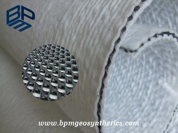 BPM Composite Geonet