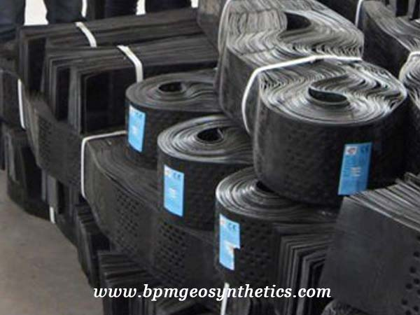 Hdpe geocell price