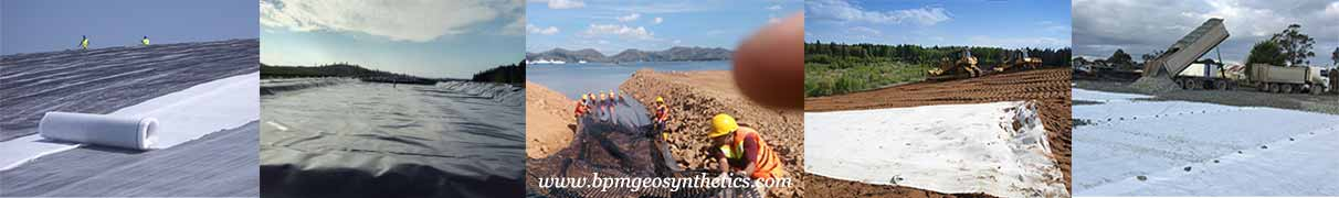 geosynthetics cases