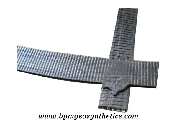 High Quality Steel Plastic Geogrid Reinforcement Price