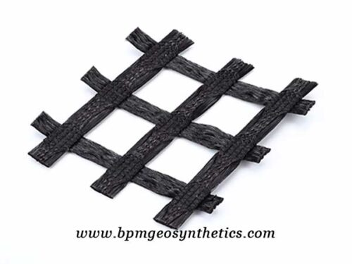 Hot Sale Fiberglass Geogrid Price
