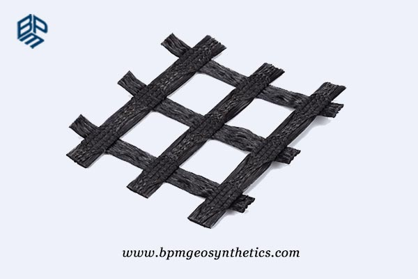 high quality geogrid for sale home