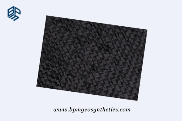 high quality geotextile price home