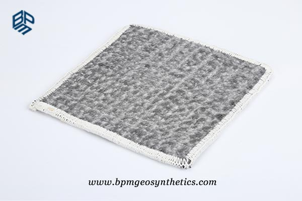hot sale geosynthetic clay liner home