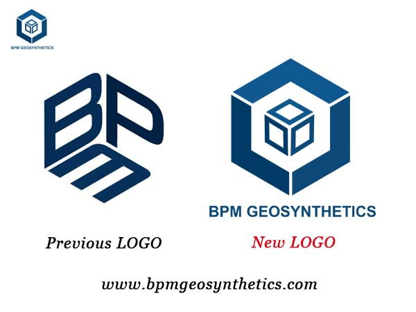 geosynthetics new logo
