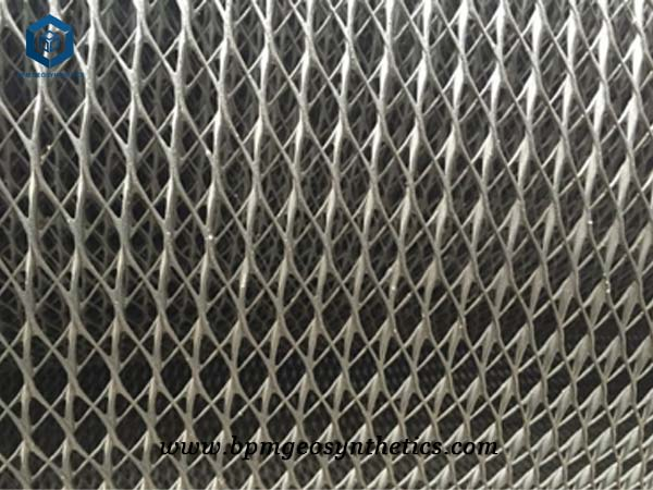 composite Drainage Net For Landfill In Philippines
