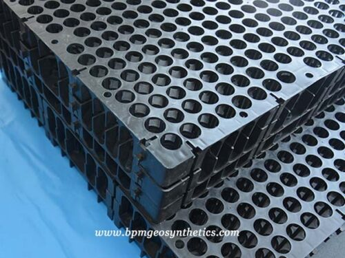 BPM Drainage Cell product