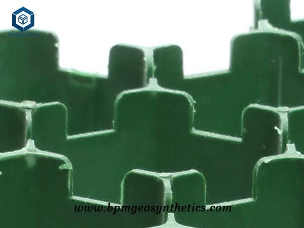 Plastic Pavers